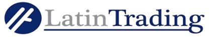 logo lating trading s